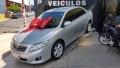120_90_toyota-corolla-sedan-xei-1-8-16v-flex-aut-08-09-360-1