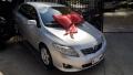 120_90_toyota-corolla-sedan-xei-1-8-16v-flex-aut-08-09-360-2