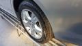 120_90_toyota-corolla-sedan-xei-1-8-16v-flex-aut-08-09-360-3