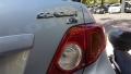 120_90_toyota-corolla-sedan-xei-1-8-16v-flex-aut-08-09-360-4