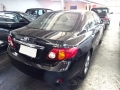 120_90_toyota-corolla-sedan-xei-1-8-16v-flex-aut-09-10-125-3