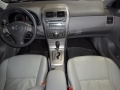 120_90_toyota-corolla-sedan-xei-1-8-16v-flex-aut-09-10-125-4