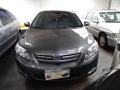 120_90_toyota-corolla-sedan-xei-1-8-16v-flex-aut-09-10-148-1
