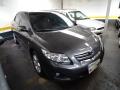 120_90_toyota-corolla-sedan-xei-1-8-16v-flex-aut-09-10-148-2