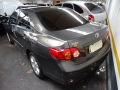 120_90_toyota-corolla-sedan-xei-1-8-16v-flex-aut-09-10-148-3