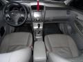 120_90_toyota-corolla-sedan-xei-1-8-16v-flex-aut-09-10-148-4