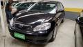 120_90_toyota-corolla-sedan-xei-1-8-16v-nova-serie-aut-03-04-4-1