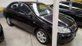 120_90_toyota-corolla-sedan-xei-1-8-16v-nova-serie-aut-03-04-4-2