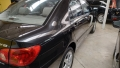 120_90_toyota-corolla-sedan-xei-1-8-16v-nova-serie-aut-03-04-4-3