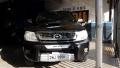 120_90_toyota-hilux-cabine-dupla-hilux-srv-4x4-3-0-cab-dupla-aut-08-08-52-1