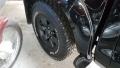 120_90_toyota-hilux-cabine-dupla-hilux-srv-4x4-3-0-cab-dupla-aut-08-08-52-4