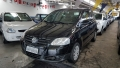 Volkswagen Fox 1.0 8V (flex) - 08/08 - 21.500