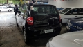 120_90_volkswagen-fox-1-0-8v-flex-08-08-29-3