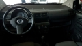 120_90_volkswagen-fox-1-0-8v-flex-08-08-29-4