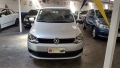 120_90_volkswagen-fox-1-0-vht-total-flex-4p-12-13-154-1
