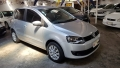 120_90_volkswagen-fox-1-0-vht-total-flex-4p-12-13-154-2