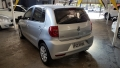 120_90_volkswagen-fox-1-0-vht-total-flex-4p-12-13-154-3