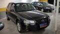 120_90_volkswagen-gol-1-0-g4-flex-4p-10-11-126-2