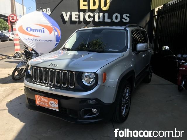 640_480_jeep-renegade-longitude-1-8-flex-aut-15-16-103-1
