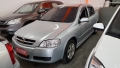 120_90_chevrolet-astra-hatch-advantage-2-0-flex-07-08-56-1