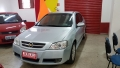 120_90_chevrolet-astra-hatch-advantage-2-0-flex-08-09-105-1
