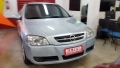 120_90_chevrolet-astra-hatch-advantage-2-0-flex-08-09-105-2
