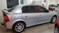 120_90_chevrolet-astra-hatch-advantage-2-0-flex-08-09-105-3
