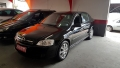 120_90_chevrolet-astra-hatch-advantage-2-0-flex-10-11-169-1
