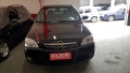 120_90_chevrolet-astra-hatch-advantage-2-0-flex-10-11-169-2