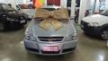 Chevrolet Astra Sedan Advantage 2.0 (flex) - 09/10 - 25.900