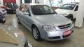 120_90_chevrolet-astra-sedan-advantage-2-0-flex-09-10-23-3