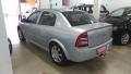 120_90_chevrolet-astra-sedan-advantage-2-0-flex-09-10-23-4
