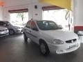 120_90_chevrolet-classic-corsa-sedan-life-1-0-flex-07-08-71-2
