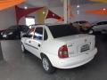 120_90_chevrolet-classic-corsa-sedan-life-1-0-flex-07-08-71-4