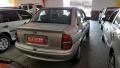 120_90_chevrolet-classic-corsa-sedan-life-1-0-flex-08-08-71-3
