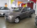 120_90_chevrolet-corsa-sedan-maxx-1-0-04-05-5-1