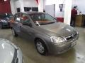 120_90_chevrolet-corsa-sedan-maxx-1-0-04-05-5-3