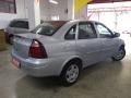 120_90_chevrolet-corsa-sedan-premium-1-4-flex-09-10-51-3