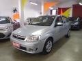120_90_chevrolet-corsa-sedan-premium-1-4-flex-09-10-51-4