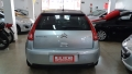 120_90_citroen-c4-exclusive-2-0-aut-flex-10-11-20-4