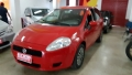 120_90_fiat-punto-attractive-1-4-flex-11-12-106-1