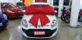 Fiat Punto Attractive 1.4 (flex) - 13/13 - 29.900
