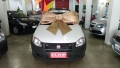 120_90_fiat-strada-working-1-4-flex-cab-estendida-14-15-18-1