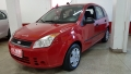 120_90_ford-fiesta-hatch-1-0-flex-07-08-122-1