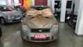 120_90_ford-fiesta-hatch-1-0-flex-08-08-104-1