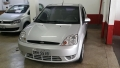 120_90_ford-fiesta-sedan-1-6-flex-06-07-41-1
