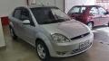 120_90_ford-fiesta-sedan-1-6-flex-06-07-41-2