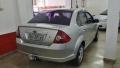 120_90_ford-fiesta-sedan-1-6-flex-06-07-41-3