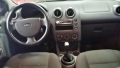 120_90_ford-fiesta-sedan-1-6-flex-06-07-41-4