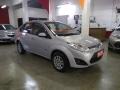 120_90_ford-fiesta-sedan-1-6-rocam-flex-12-12-24-3